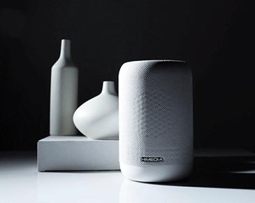 客厅管家影音双绝——小白盒体验体验评测