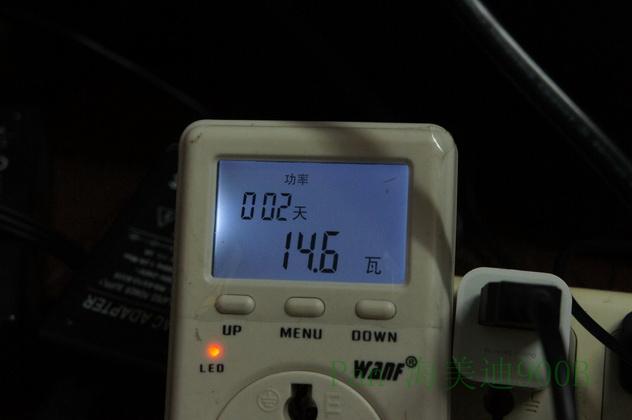 900B 026.JPG