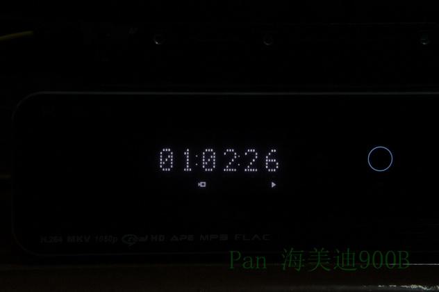 900B 029.JPG