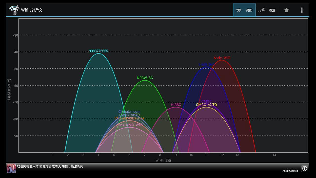 wifi分析仪2.jpg
