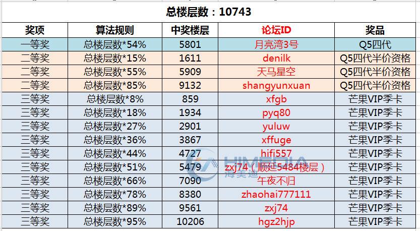 W~9AERUAN%)CSZ%W6`IPYSO.jpg