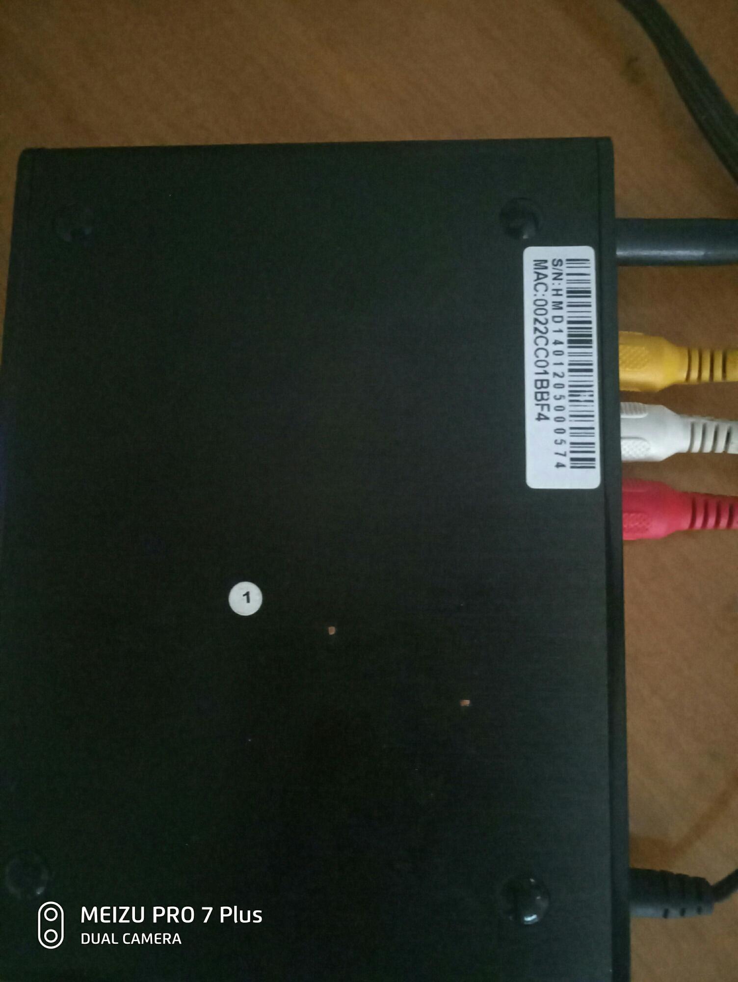 P80604-175017(1).jpg