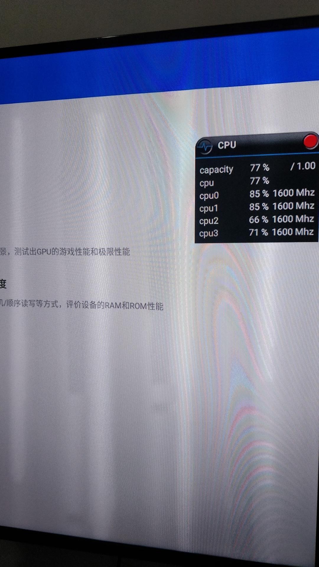 Screenshot_20181009-195809.jpg
