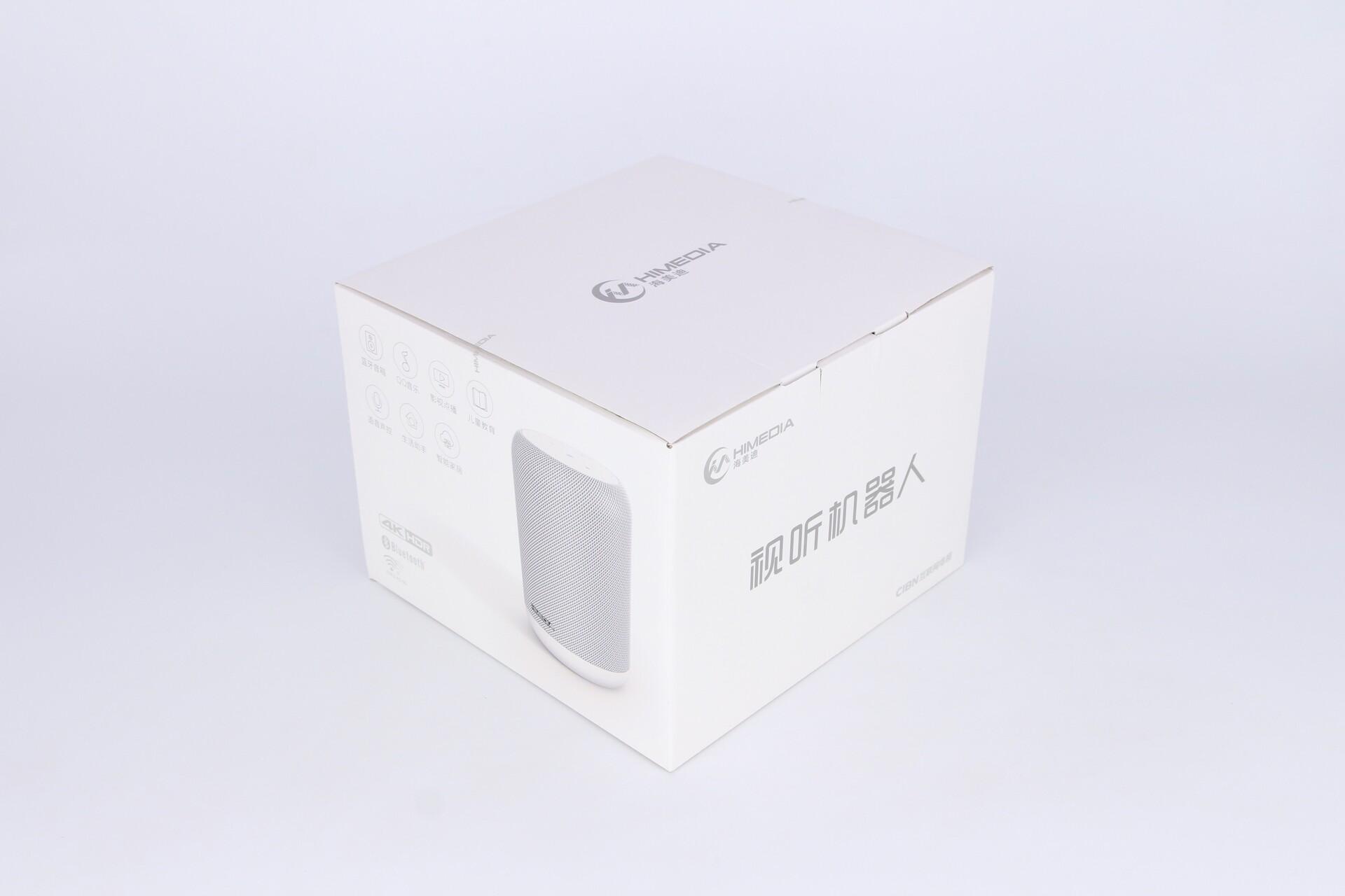02产品图片 (5).JPG