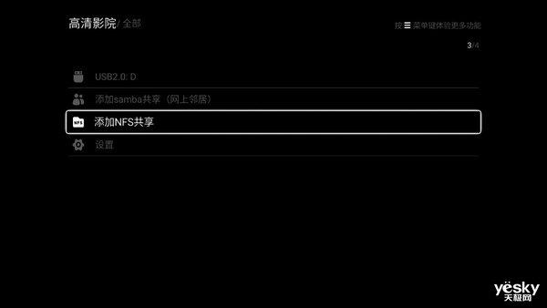 Y6M28A8155WF.jpg