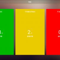 颜值加分项 配置性能可担当--芒果嗨Q贵的略有底气